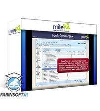 دانلود Mile2 Certified Penetration Testing Engineer