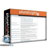 دانلود PluralSight Troubleshooting with Cisco