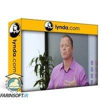 دانلود lynda OMCA Certification for Online Marketing Associate Test Prep