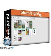 دانلود PluralSight Adobe XD CC Fundamentals