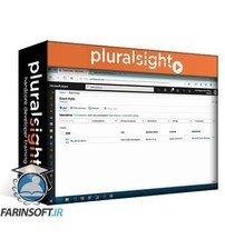 دانلود PluralSight Designing a Microsoft Azure Messaging Architecture