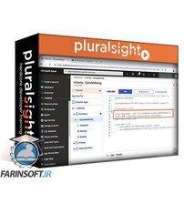 دانلود PluralSight Microsoft Azure Developer: Choosing an Appropriate Compute Solution