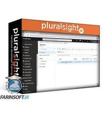 دانلود PluralSight Microsoft Azure Developer: Creating IoT Solutions