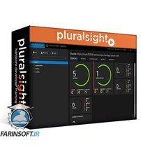 دانلود PluralSight Microsoft Azure Developer: Deploying and Managing Containers