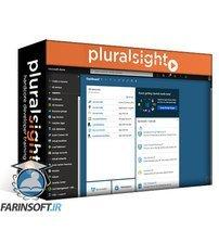 دانلود PluralSight Microsoft Azure Developer: Troubleshooting Using Microsoft Azure Portal