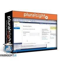 دانلود PluralSight Refactoring an App to Microsoft Azure Apps