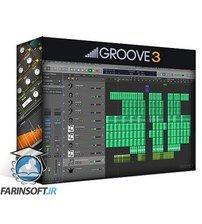 دانلود Groove3 Dance Music Mixdown