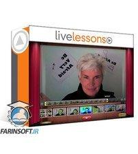 دانلود LiveLessons Mac OS X Lion