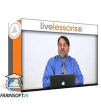 دانلود LiveLessons Machine Learning with scikit-learn