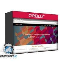 دانلود OReilly Advanced Containerization
