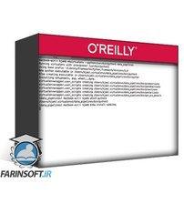 دانلود OReilly Building Data Pipelines with Python