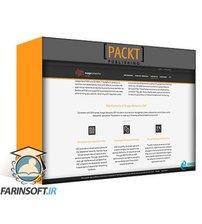 دانلود PacktPub Overlay SDN Solutions (Network Virtualization) Introduction