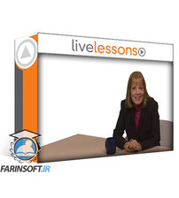 دانلود LiveLessons CISA (Certified Information Systems Auditor)