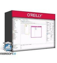 دانلود OReilly Learn Java Swing