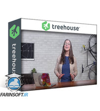 دانلود Treehouse Introducing MVC Frameworks in PHP