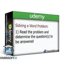 دانلود Udemy Algebra 2 Explained