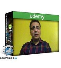 دانلود Udemy Preparing for the System Design Interviews