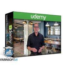 دانلود Udemy Project Management Fundamentals – Stake Holder Management