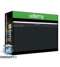 دانلود Udemy System Monitoring Tools in Linux