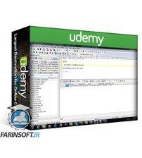 دانلود Udemy Talend Data Integration Basics and Advanced