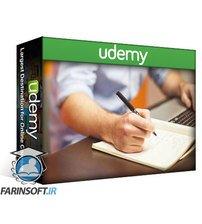 دانلود Udemy Advanced Excel: Top Excel Tips & Formulas