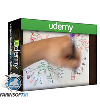 دانلود Udemy Become A Learning Machine 2.0: Read 300 Books This Year