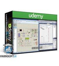 دانلود Udemy Expert Explorations series – Arduino real Project(s) Steps