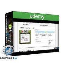 دانلود Udemy Instant Plug and Play Affiliate Funnel Profits