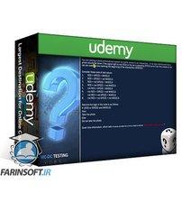 دانلود Udemy ISTQB Advanced TECHNICAL Test Analyst TRAINING + QUIZ
