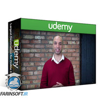 دانلود Udemy Kick start your new life with Dee's IDEALE year system