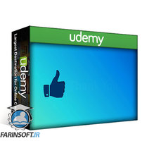 دانلود Udemy Mastery in Java Web Services in less than 3 hours !