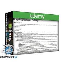 دانلود Udemy MSP Framework with Themes