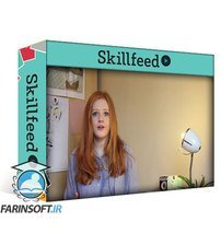 دانلود Skillfeed Become an Influencer Photographer: Get Paid to Shoot Bloggers and Instagrammers
