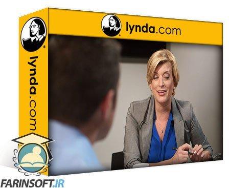 دانلود lynda Instructional Design: Needs Analysis