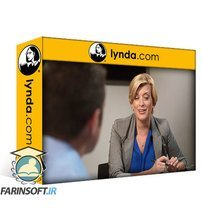 دانلود lynda Instructional Design: Needs Analysis