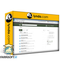 دانلود lynda Learning Box Administration