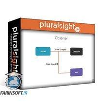 دانلود PluralSight Design Patterns in Java: The Big Picture