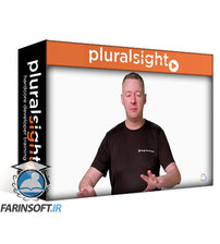 دانلود PluralSight Essential Cloud Infrastructure: Foundation