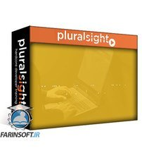 دانلود PluralSight Life Beyond Business Analysis