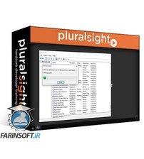 دانلود PluralSight Windows Installation, Updating, and Recovery Troubleshooting