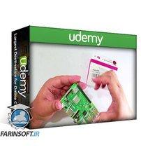 دانلود Udemy Complete Python OpenCV Computer Vision Masterclass