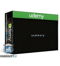 دانلود Udemy Complete Go