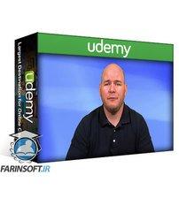 دانلود Udemy Microsoft 70-347: Enabling Office 365 Services