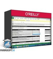دانلود OReilly Microsoft 70-341: Core Solutions of Exchange Server 2013