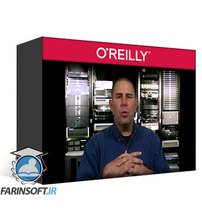 دانلود OReilly Microsoft 70-465: Designing Database Solutions for Microsoft SQL Server 2012
