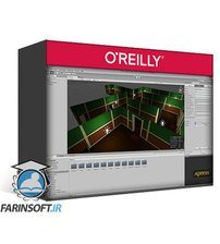 دانلود OReilly Pro Unity Game Development with C#