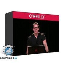 دانلود OReilly What Is Cybersecurity