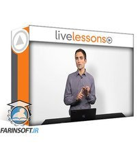دانلود LiveLessons Getting Started with Android App Development
