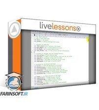 دانلود LiveLessons HTML5 & CSS3 Fundamentals