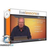 دانلود LiveLessons Managing Software People and Teams